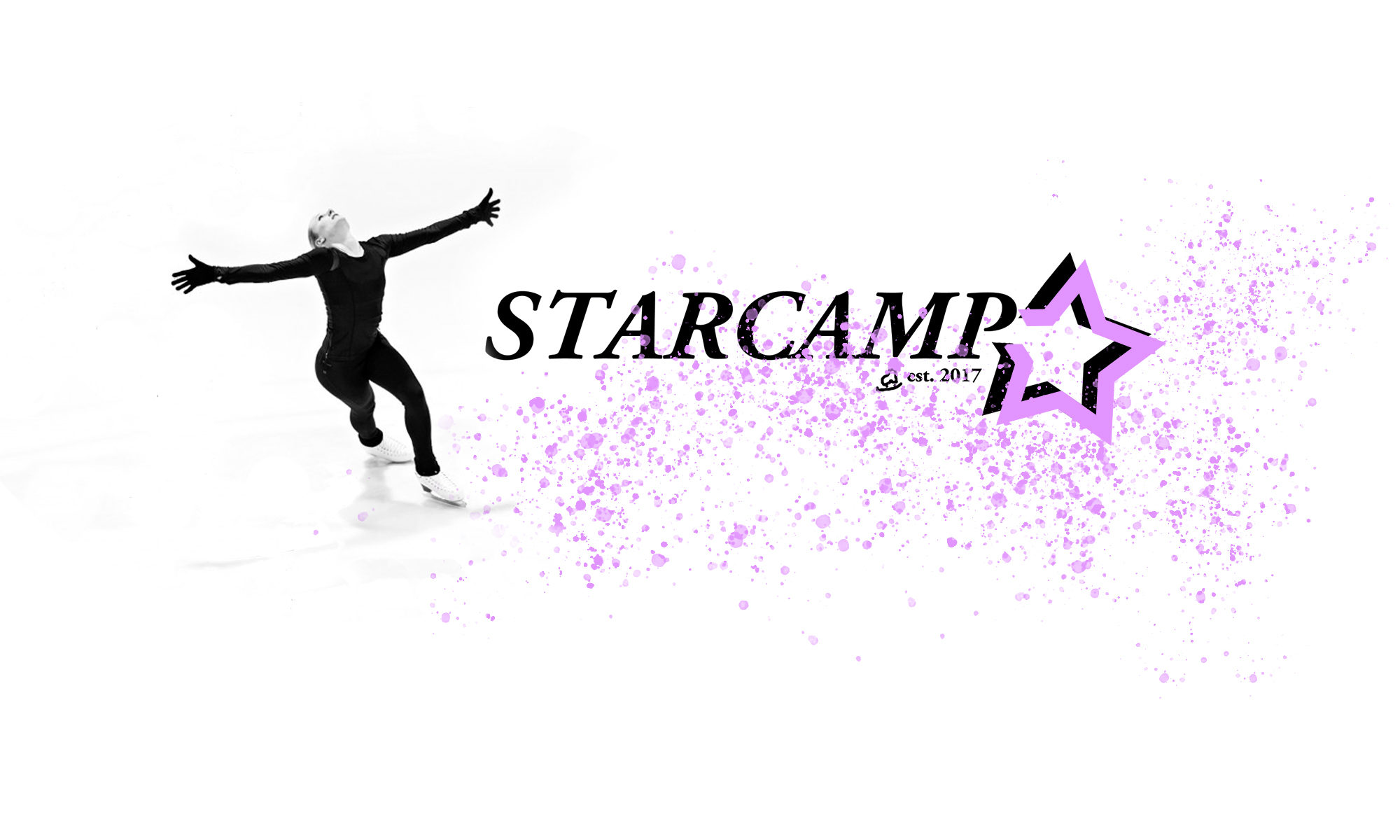 Starcamp 2019